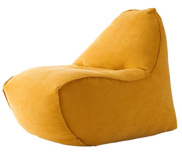 Крісло Lagom (всі тканини)