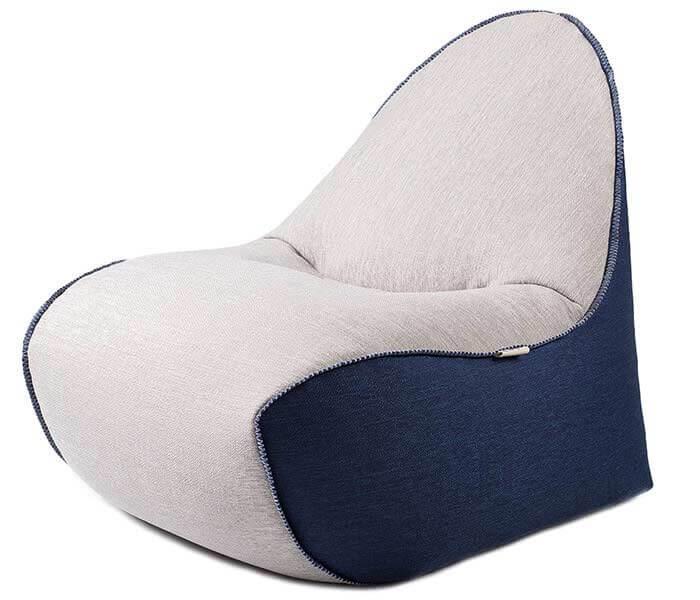 Крісло-мішок Lagom