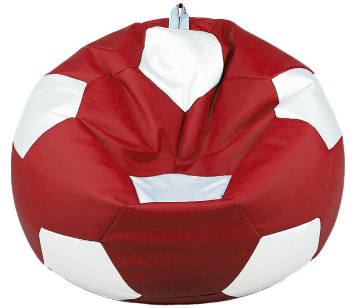 Крісло-м'яч