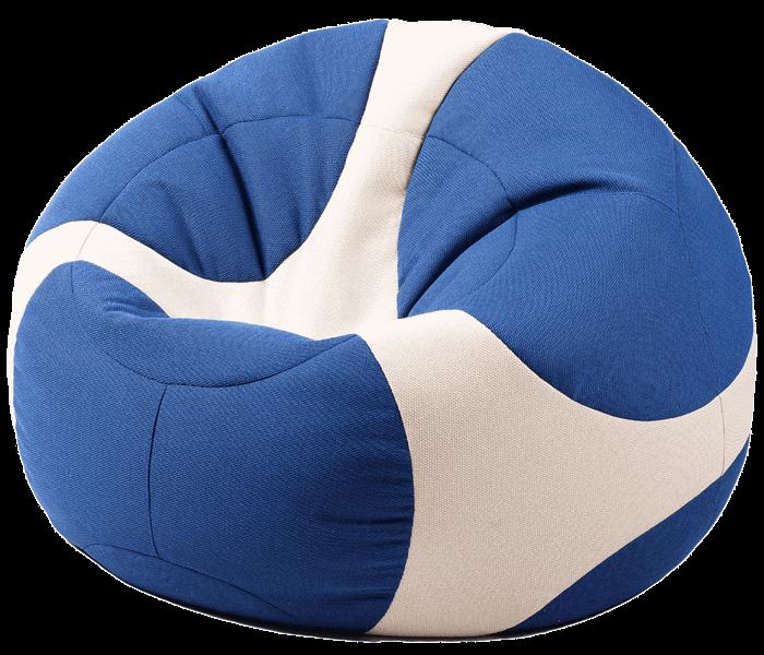 Крісло-м'яч Euro