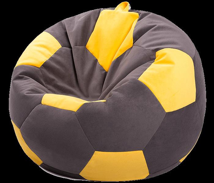 Крісло-м'яч Elite