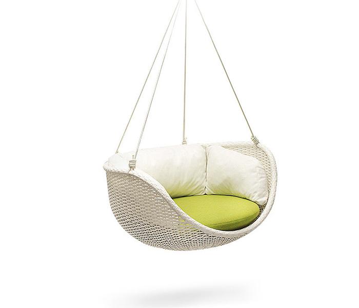 Подвесное кресло Невада