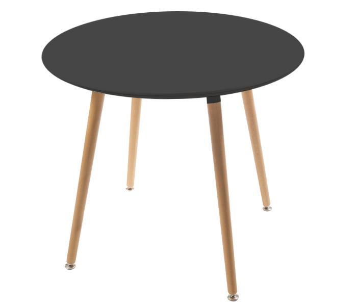 Стіл Remi (100х100 см)