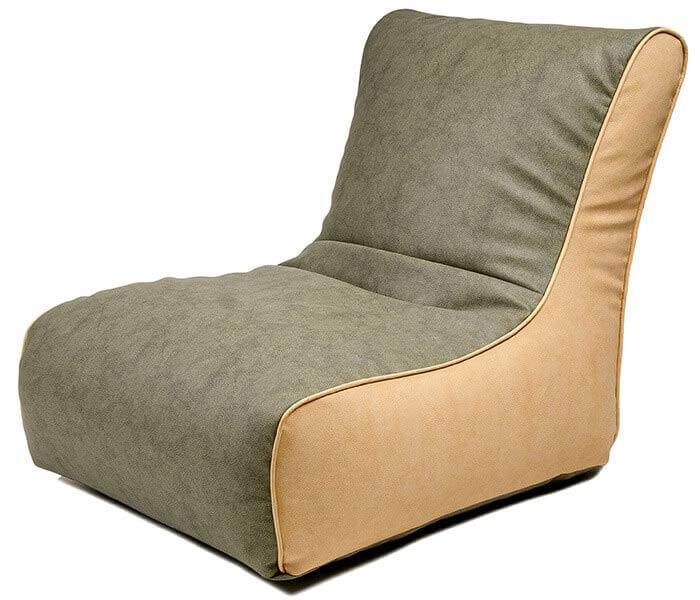 Крісло-мішок Wing