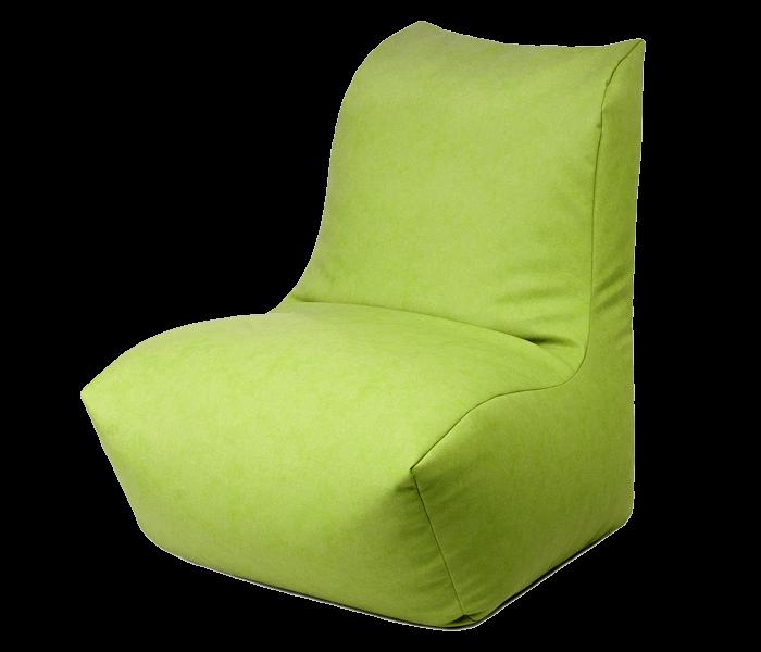 Крісло-мішок Spring