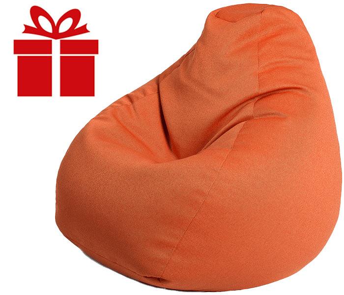 Крісло-груша