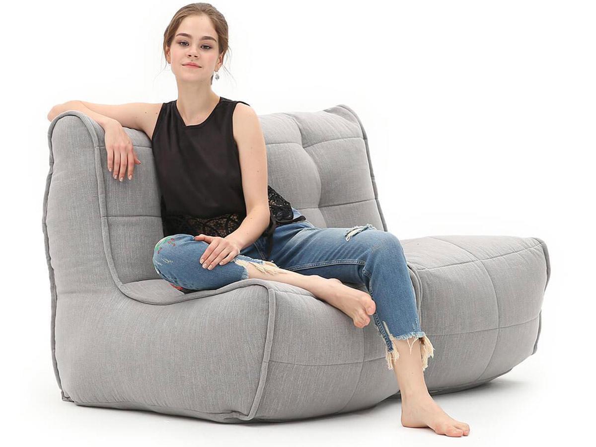 Крісло-мішок Junior