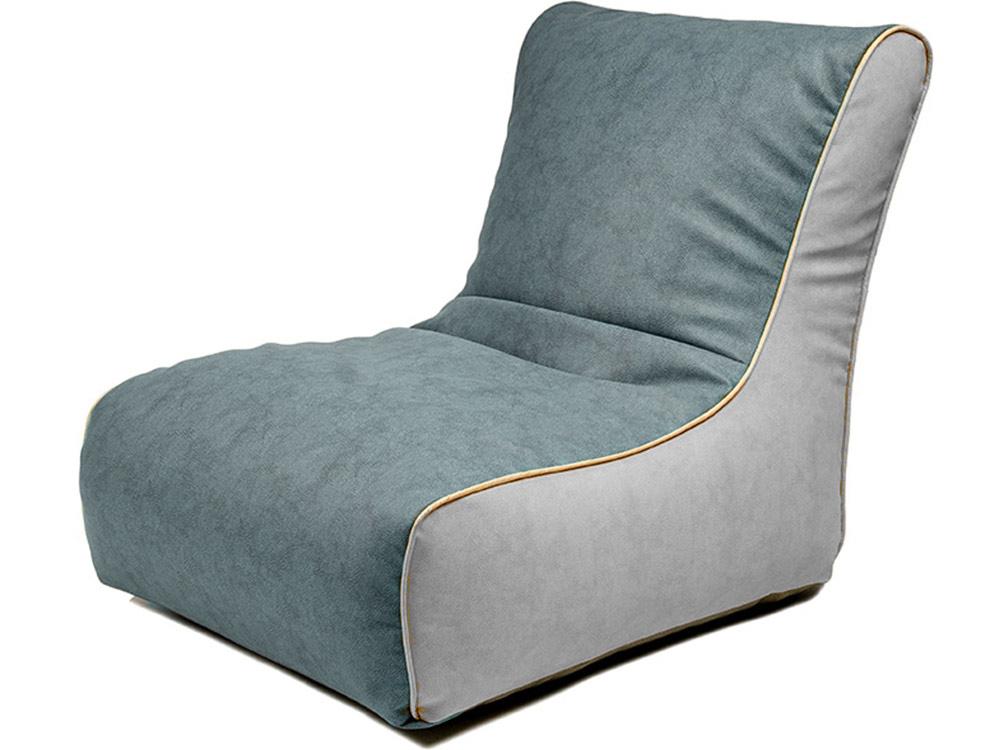 Кресло-мешок Wing